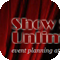 Show Stoppers Unlimited webpage home